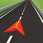 Пятёрка лучших оффлайновых GPS-навигаторов для Android