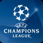 Смотрите финал Лиги Чемпионов на своём смартфоне Android!