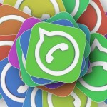 Новое обновление WhatsApp статусов