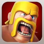 Лучшие альтернативы Clash of Clans на Android