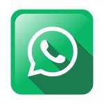 Очередное обновление WhatsApp и новый дизайн смайликов