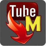 Лучшие приложения для скачивания видео для Android