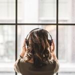 Узнайте, как улучшить качество звука на своём смартфоне Android