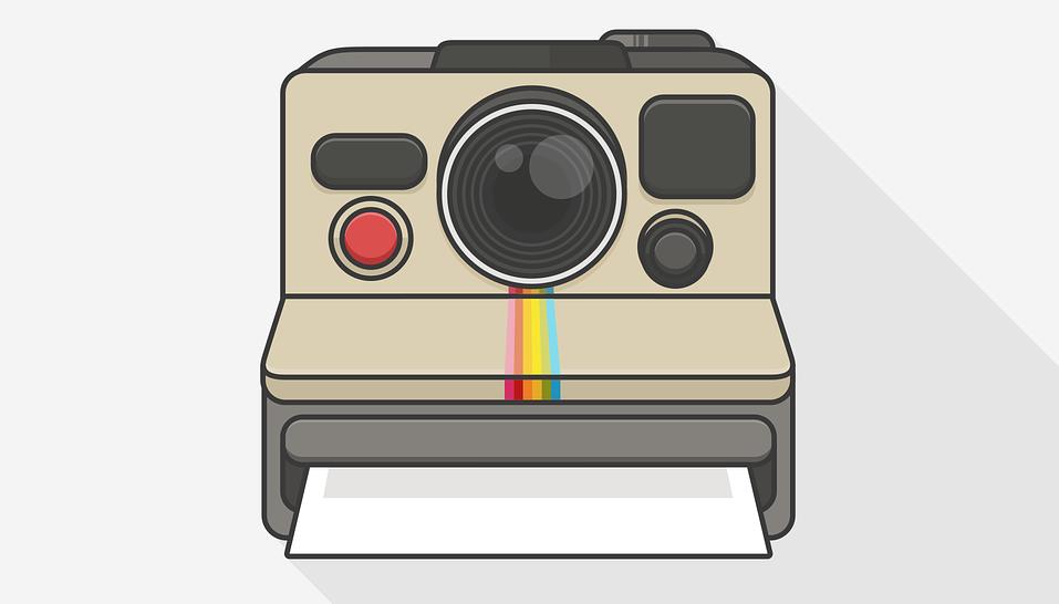 Картинка 1 Как скачивать Instagram Stories других людей