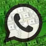 WhatsApp Business: официальный релиз нового способа общения корпораций