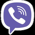 Самые безопасные мессенджеры и стоит ли доверять свои секреты WhatsApp