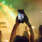 Топ 5 альтернатив iMovie для Android