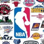 Начало нового сезона НБА и пять лучших приложений для любителей баскетбола