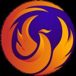 Топ пять лучших приложений октября 2017 года: Phoenix Browser, DirectChat, Lawnchair Launcher
