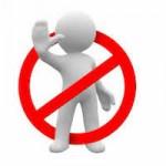 Как узнать, что меня заблокировали в WhatsApp, Telegram и Facebook Messenger