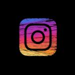 Станьте популярным в Instagram с помощью InstaSave, BestMe Selfie и других полезных инструментов!