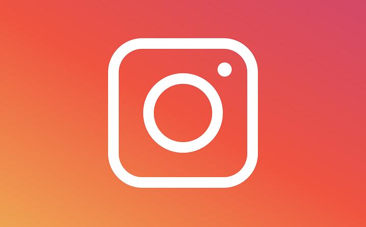 Картинка 1 Как пользоваться Instagram Stories, как настоящий профи