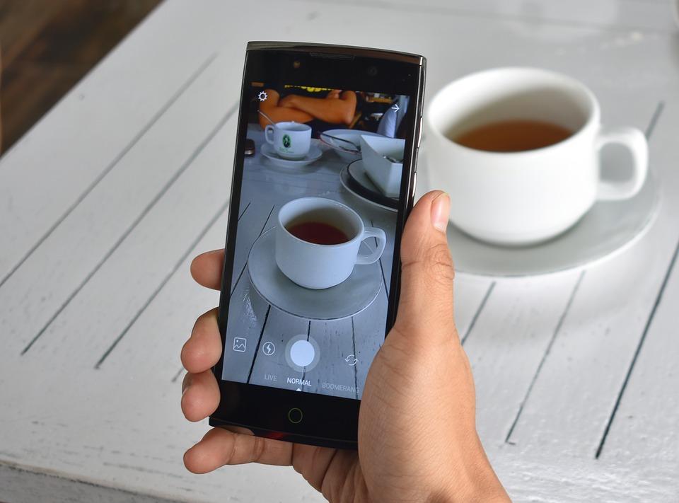 Картинка 3 Как пользоваться Instagram Stories, как настоящий профи