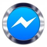 Шесть возможностей Facebook Messenger, о которых вы должны узнать
