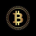 Топ лучших биткоин-кошельков для Android: Bitcoin Wallet, Xapo
