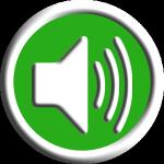 Как найти новые рингтоны и изменить звук уведомлений в WhatsApp