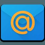 Пятёрка лучших почтовых клиентов для Android: Mail.Ru, Blue Mail, K-9 Mail