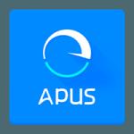 Лучшие приложения февраля 2018-го года: APUS Booster, vimage