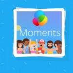 Как поделиться фотографиями с друзьями на Android
