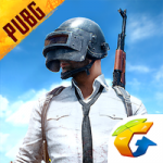 Лучшие игры марта 2018-го года: PUBG Mobile, Hide Online