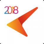 Лучшие лаунчеры для Android в 2018-м году: Lawnchair Launcher, Evie Launcher