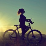 День велосипеда и пять лучших приложений для занятий велоспортом