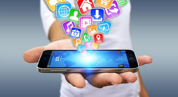Картинка 1 Лучшие Android-приложения для повседневной жизни: Runtastic, MAPS.ME