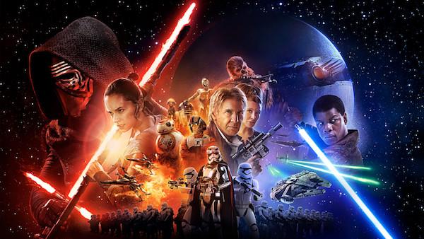 Картинка 1 День Звёздный Войн: топ лучших Star Wars игр в 2018-м году!