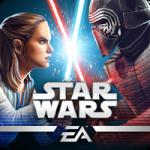 День Звёздных Войн: топ лучших Star Wars игр в 2018-м году!