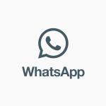 WhatsApp Status: как создавать, редактировать и удалять статусы в WhatsApp