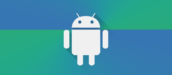 android_8