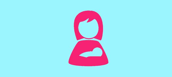 Картинка 1 С Днём Матери! Лучшие приложения ко Дню Матери для Android: Pandao, Groupon