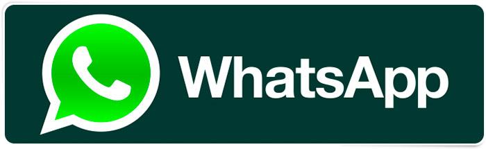Картинка 2 Топ самых полезных инструментов для WhatsApp: Parallel Space, WhatsApp Business