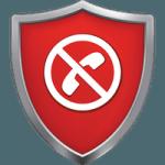 Лучшие блокировщики вызовов для Android: Truecaller, Call Blocker