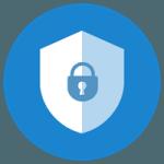 Как заблокировать отдельные приложения на Android