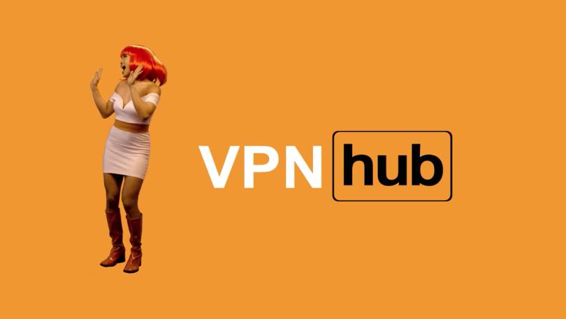 Картинка 1 Лучшие приложения мая 2018-го года: VPNhub, Steam Link