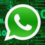 Как активировать скрытые функции WhatsApp
