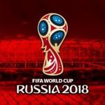 Чемпионат Мира 2018: топ лучших приложений для фанатов футбола