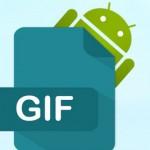 Топ лучших приложений для создания гифок на Android: GIF Maker, Gif Me!