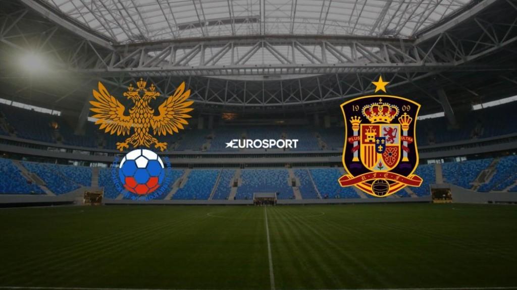 Картинка 1 Как смотреть матчи Чемпионата мира по футболу на смартфоне Android