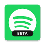 Лучшие приложения июля 2018-го года: Spotify Lite, Adobe Spark Post
