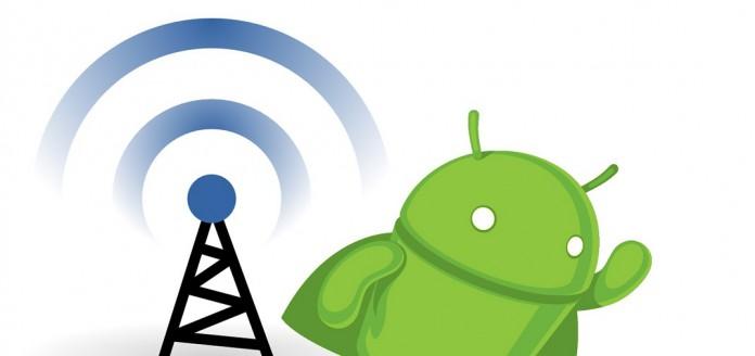 Картинка 2 Как найти бесплатный и безопасный Wi-Fi в любом месте