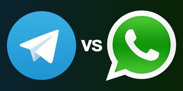 Картинка 1 Как создать WhatsApp-канал в стиле Telegram