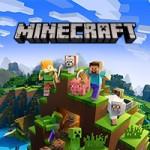 Картинка 2 Топ лучших игр на Android за всё время: Minecraft PE, The Sims