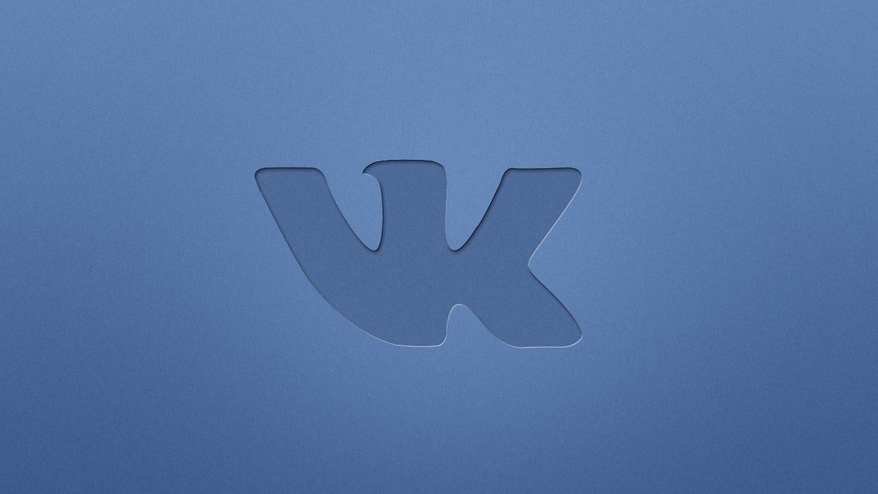 Картинка 3 Топ лучших приложений на Android за всё время: vk, Viber, Joom