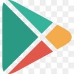 Как вернуть деньги за покупку приложения или игры в Google Play