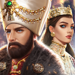 Картинка 2 Лучшие игры августа 2018-го года: Game of Sultans, Fortnite