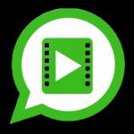 Как осуществлять групповые видеозвонки в WhatsApp
