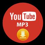 Как конвертировать YouTube-видео в mp3 и лучшие видеоконвертеры для Android