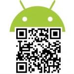 Как сканировать QR-коды и топ лучших сканеров QR-кодов для Android